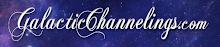 galacticchannelings.com