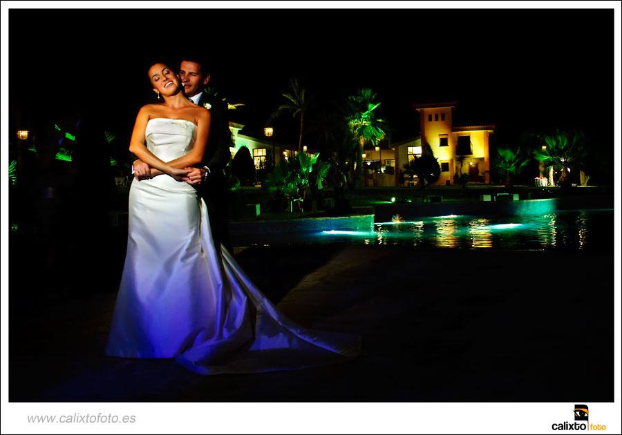 boda-ayuntamiento-de-alicante-yeguada-Lagloria-20-fotógrafo-Calixto-Foto
