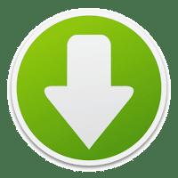 Trik Cara Mempercepat Download di HP Android Tanpa Root