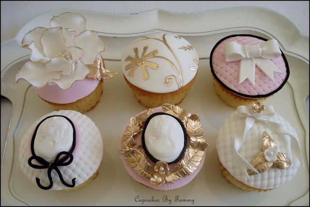 cupcakes joya