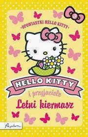 http://publicat.pl/papilon/ksiazki/hello-kitty-i-przyjaciele-letni-kiermasz-2686.html?category=1159