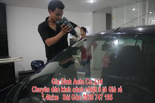 đồ chơi xe hơi-dán kiếng ô tô thủ đức