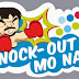 We got your back, Pacman: Viber releases #SugodManny Sticker Pack