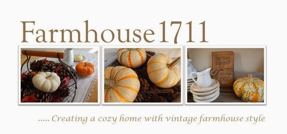 Farmhouse1711