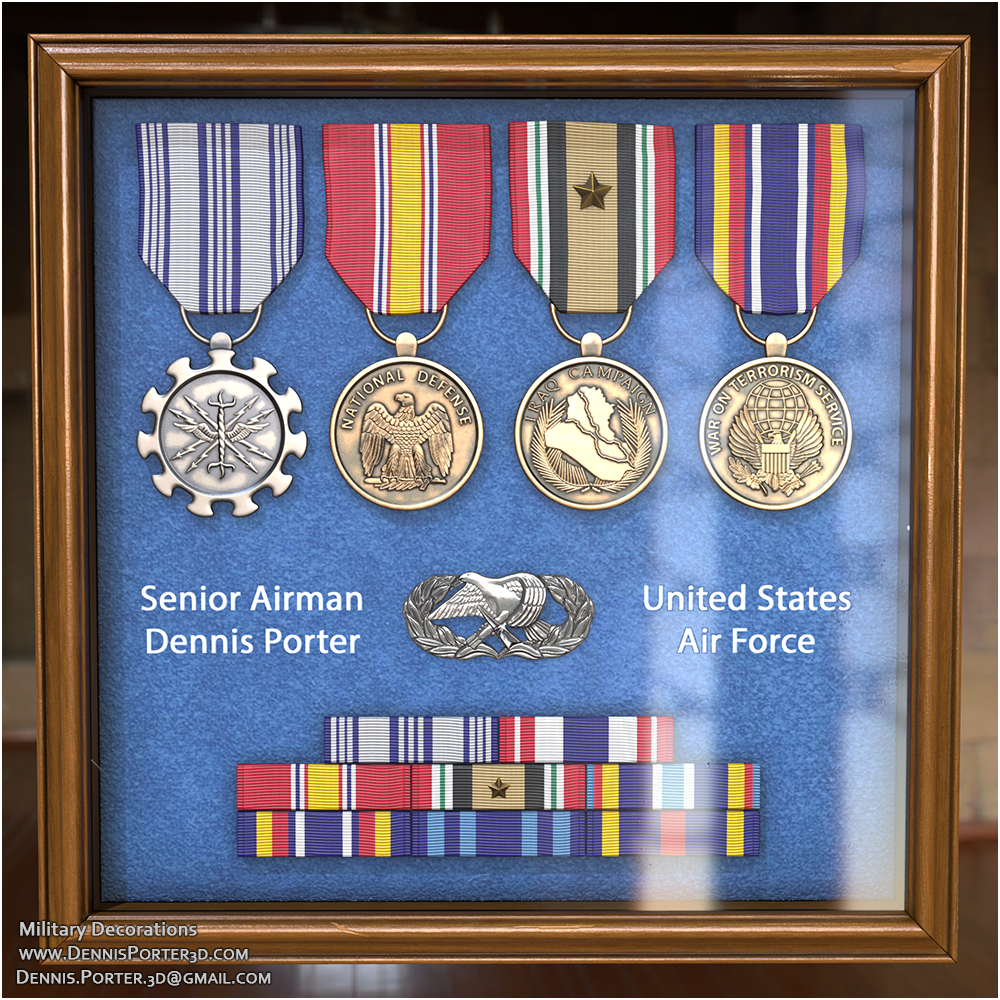 Medals01.png