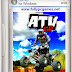 ATV GP Game