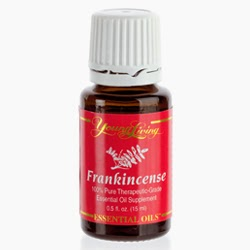 http://www.youngliving.com/en_US/products/essential-oils/singles/frankincense-essential-oil
