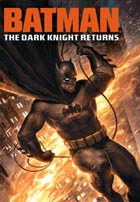Batman: El Regreso del Caballero Oscuro Parte 2 (2013)
