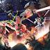 Review: Shin Gundam Musou (PS3)
