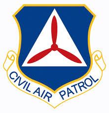 The Civil Air Patrol