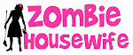Zombie Housewives Shop!