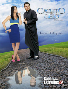 Ver Cachito de Cielo Captulo 1 Telenovela