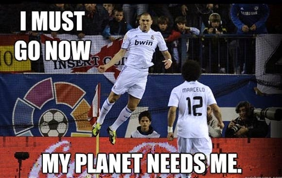 Funny Football Pictures with Captions 2014 | Funny ...