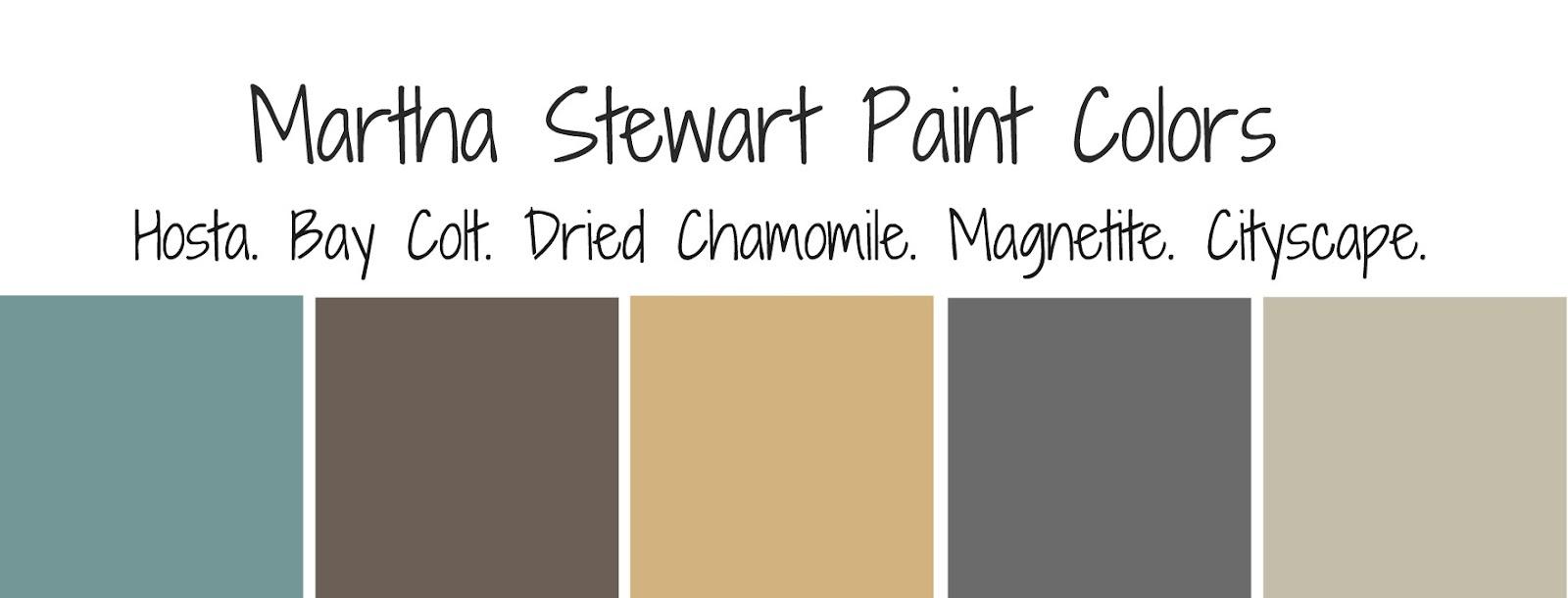 Color Ideas Modern Bedroom Color Scheme Ideas Modern Bedroom Paint