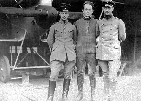 dinge en goete things and stuff this day in world war 1 history september 23 1917 german. Black Bedroom Furniture Sets. Home Design Ideas