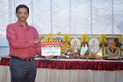 Gummadikayala Dongalu movie opening-thumbnail-4