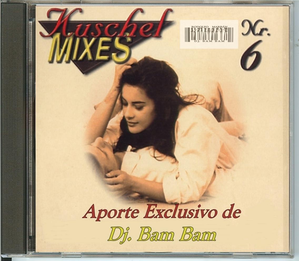 http://4.bp.blogspot.com/-2lSdkFp99Ds/TrkxTikH0EI/AAAAAAAAC5w/3VXip70rIek/s1600/Kuschel+Mixes+Vol.+6++1998.jpg