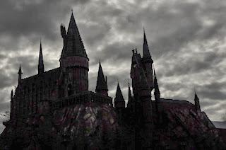 Reino sombrio