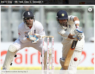 Virat-Kohli-IND-v-ENG-4th-TEST-Day3