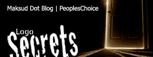 Logo Secrects
