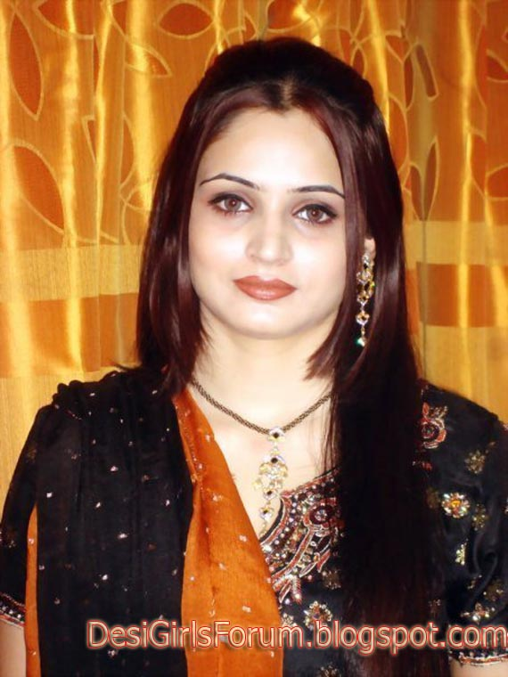 Friendship Mobile Number Pakistani Girl