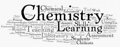 online chemsitry tutoring