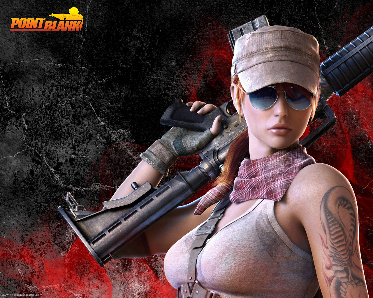 http://4.bp.blogspot.com/-2lWZL1m7B-4/TeL1ahQoeII/AAAAAAAAAG8/cgXjC6BZ25Q/s1600/Point_Blank_1219201051150PM527.jpg