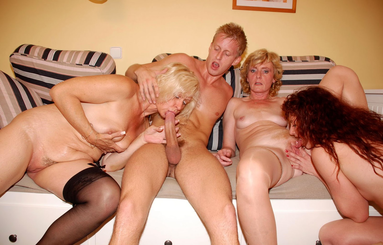 Nude horny local milfs
