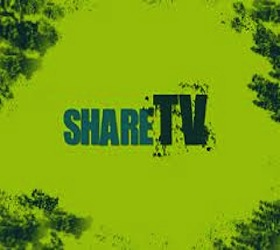 Watch ShareTV Shows