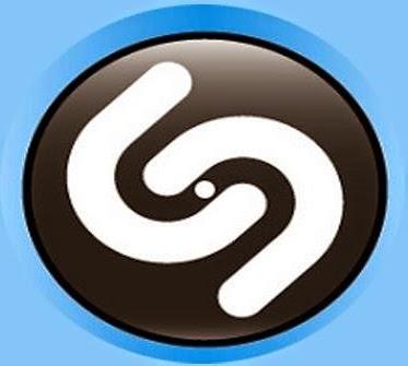 تحميل برنامج Shazam 2015 للموبايل مجانا