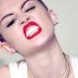 Miley Cyrus é o destaque da semana no #TOPS
