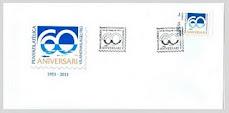 """2011. Exposició """"Tot col·lecció"""" a Vilanova i la Geltrú"""
