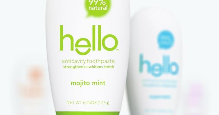 Best Natural Drugstore Face Wash