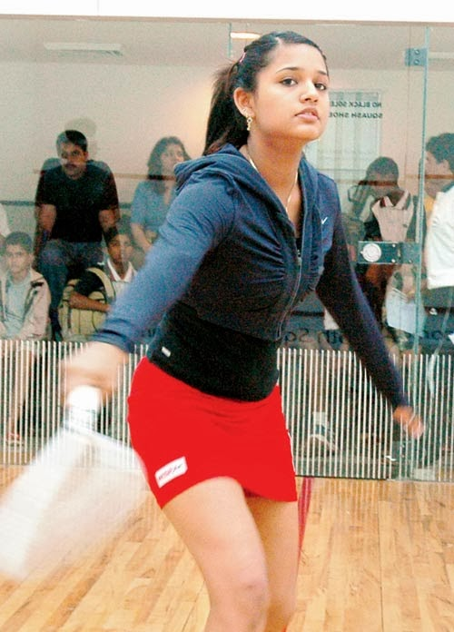 dipika pallikal sexy photos 02