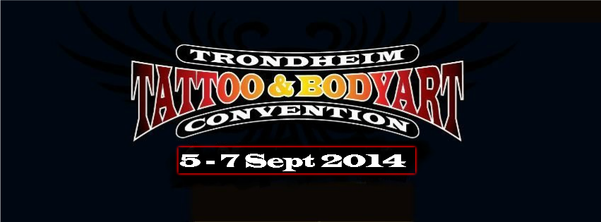 http://www.worldtattooevents.com/wp-content/uploads/2013/09/Trondheim-Tattoo-Convention-2014.png