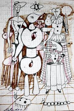 Familia miroriana