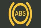 abs grand-new avanza