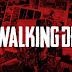 Overkill's The Walking Dead confirmed
