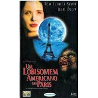 umlobisomeamericano Assistir Filme Um Lobisomem Americano em Paris   Dublado   Ver Filme Online