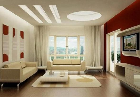 Home decor of 2012 home interior decor of 2012