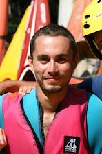 Le dernier né , mon fils Gautier