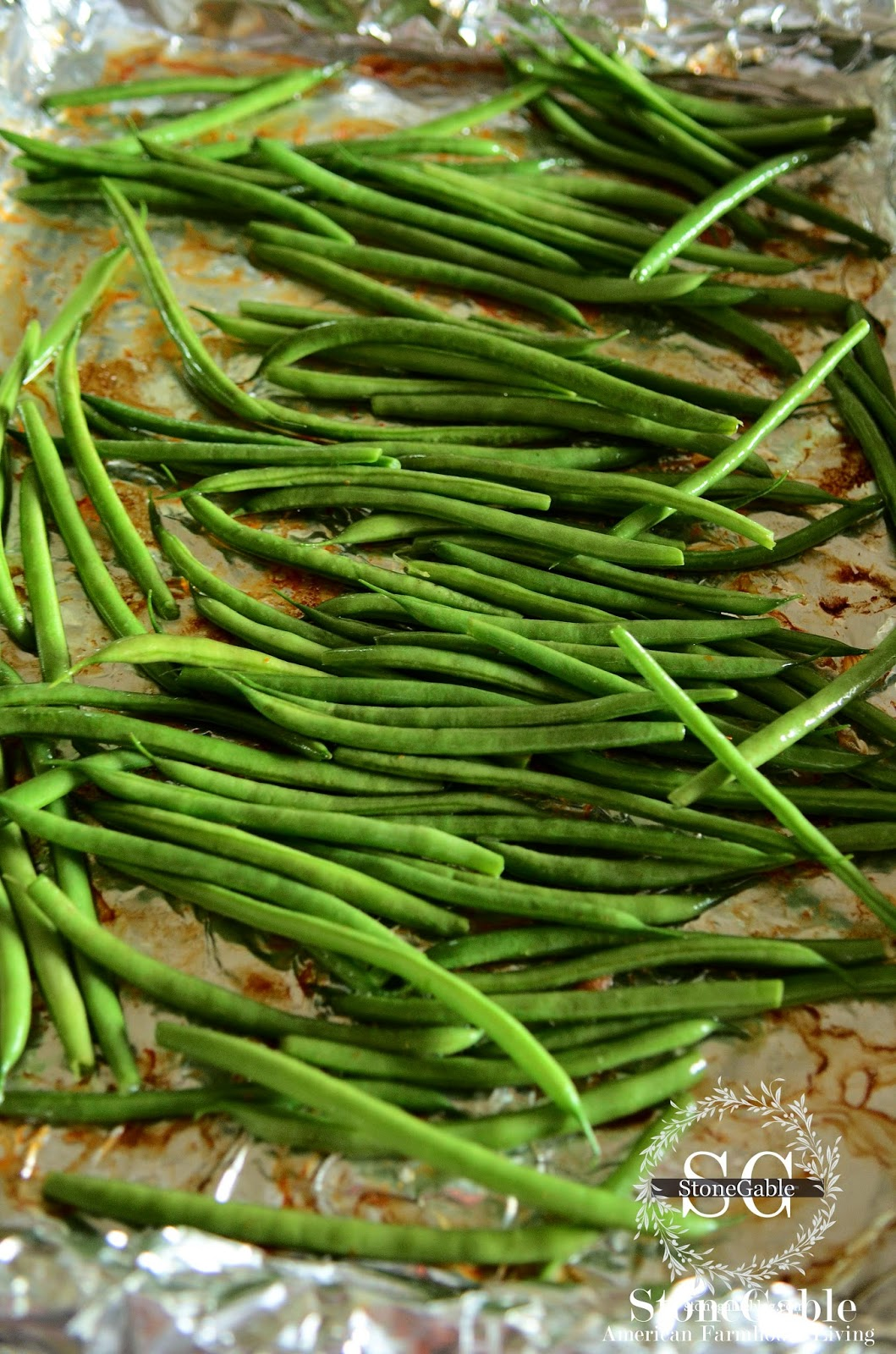 roasted-green-beans-with+bacon-green+beans-stonegableblog.com.jpg