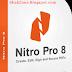Nitro Pro 8.5.1.10 (Portable) Full Version Free Download