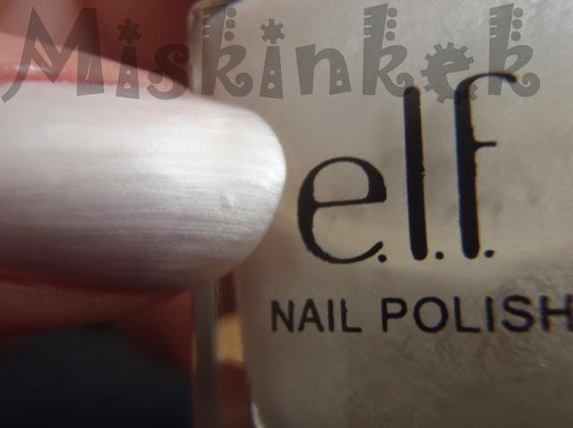 elf-kozmetik-oje-pearl-white
