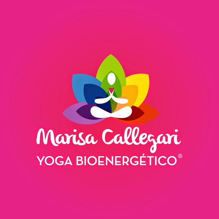 Yoga Bio - Yoga Bioenergético