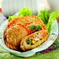 resep pastel sayur special http www sajiansedap com resep pastel sayur ...