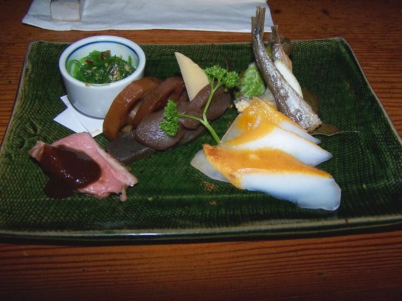 Japanisch Essen Gießen ~ Lecker Bentos und mehr Japanisch essen gehen in Stuttgart