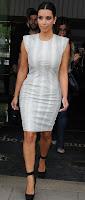 Kim Kardashian with kanye west pics