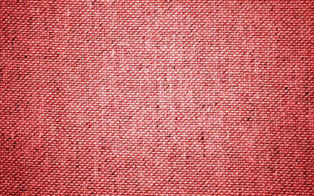 red Tumblr Background