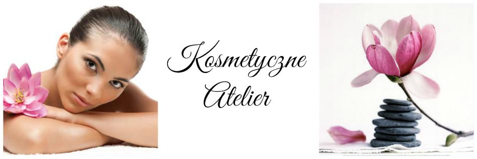 Kosmetyczne Atelier